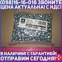 ⭐⭐⭐⭐⭐ Пресс-масленка М8х1x45 угловая <ДК>  DK-0008