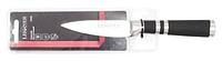 Нож для овощей  77845 Код:954533173