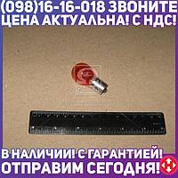 ⭐⭐⭐⭐⭐ Лампа указ. габаритов А 12-21-3 ГАЗ, ВАЗ желтая (пр-во Диалуч)