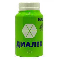 Dialec - смесь трав от сахарного диабета (Диалек) 1+1=3
