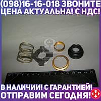 ⭐⭐⭐⭐⭐ Ремкомплект насоса водяного ЯМЗ 236,238 (производство  Украина)  Р/К-909