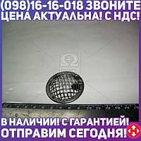 ⭐⭐⭐⭐⭐ Сетка блока цилиндров МТЗ (производство  мм З)  240-1002085