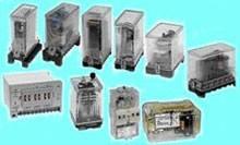 Таймер-выключатель бытовой/коммунальный, ВЛ-61