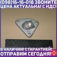 ⭐⭐⭐⭐⭐ Фланец подводящий (производство  ММЗ)  245-1002505