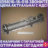 ⭐⭐⭐⭐⭐ Крышка теплообменника Д 260 (производство  мм З)  260-1013011