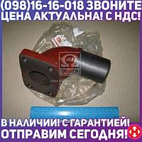 ⭐⭐⭐⭐⭐ Переходник коллектора выпускного Д 240,243 (Дорожная Карта)  240-1008021-Б1