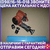 ⭐⭐⭐⭐⭐ Насос топливоподкачивающий Д 240,243 (производство  Китай)  УТН-3-1106010-А4