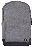 Рюкзак ERGO Palermo 316 Gray