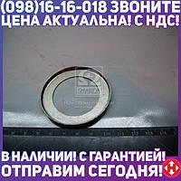 ⭐⭐⭐⭐⭐ Обойма коробки раздаточной МТЗ (пр-во БЗТДиА)