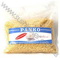 """Панировочные сухари """"Panko"""" 150г"""