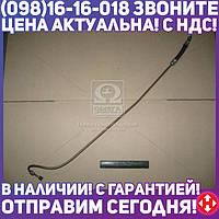 ⭐⭐⭐⭐⭐ Трубка манометра воздуха (производство  МТЗ)  70-3801100