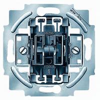 Механизм 2-го выключателя