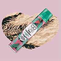 Сухой шампунь COLAB Tropical Dry Shampoo