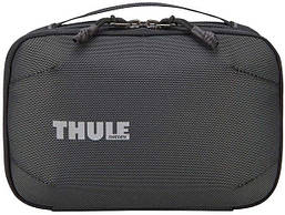 Чехол Thule Subterra PowerShuttle Wallet TSPW-301 Dark Shadow