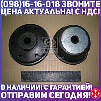 ⭐⭐⭐⭐⭐ Виброизолятор кабины унифицированной МТЗ (производство  Украина)  80-6700160