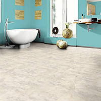 Wineo 400 MLD00136 Magic Stone Cloudy замковая виниловая плитка MLD Stone Multi-Layer