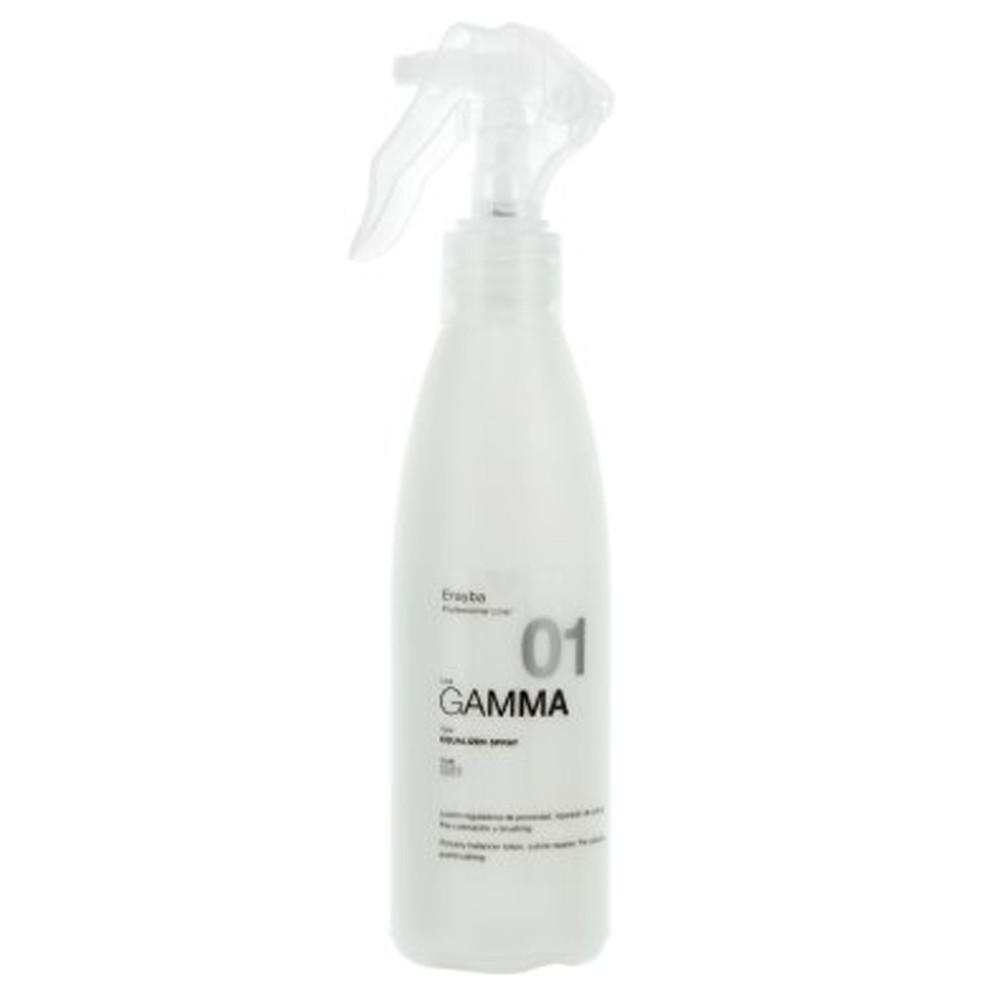 Спрей для волос Erayba Gamma G01Equalizer Spray200 мл