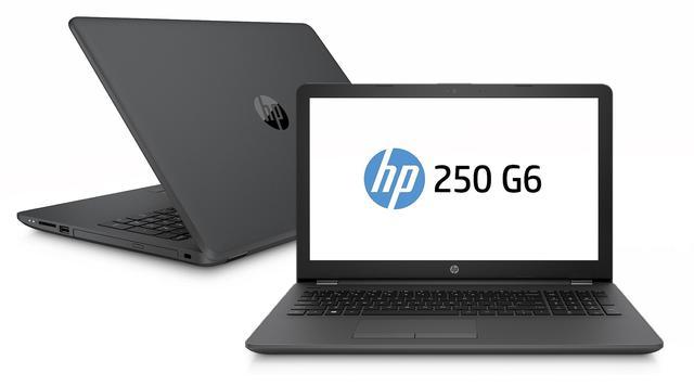 Прочный корпус обеспечивает надежную защиту ноутбука