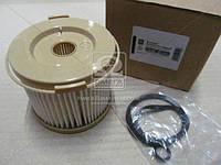 ⭐⭐⭐⭐⭐ Элемент фильтра   топливного  (сепаратора воды 500FG) DAF, MAN, KAMAZ  SWK-500/10(FG)