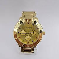 Часы наручные женские Pandora №126 (Пандора №126)