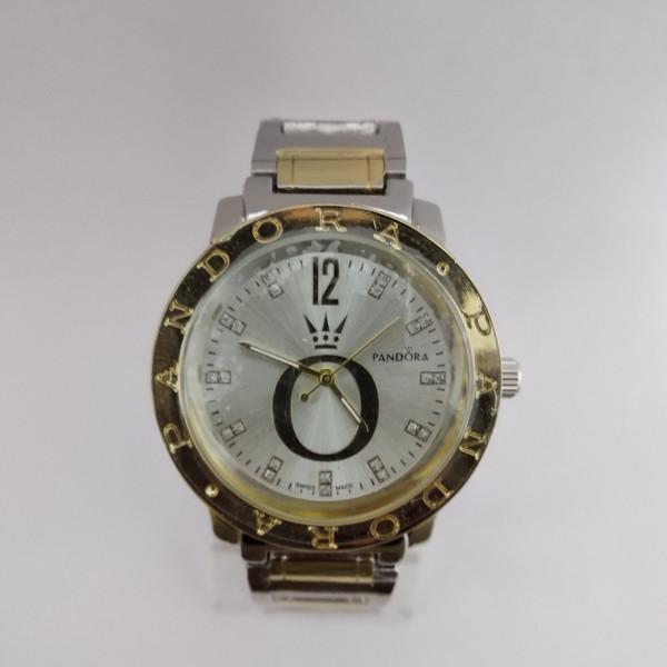 Часы наручные женские Pandora №129 (Пандора №129)