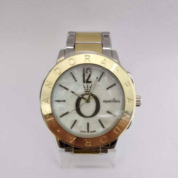 Часы наручные женские Pandora №135 (Пандора №135)