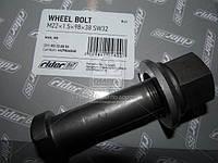 ⭐⭐⭐⭐⭐ Шпилька М22x1,5x38x98 SW32 колеса MAN, MB (RIDER)  RD 22.80.50