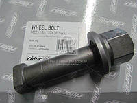 ⭐⭐⭐⭐⭐ Шпилька М22x1,5x110x38 SW32 колеса MAN, MB с прав. резьб. (RIDER)  RD 22.80.64