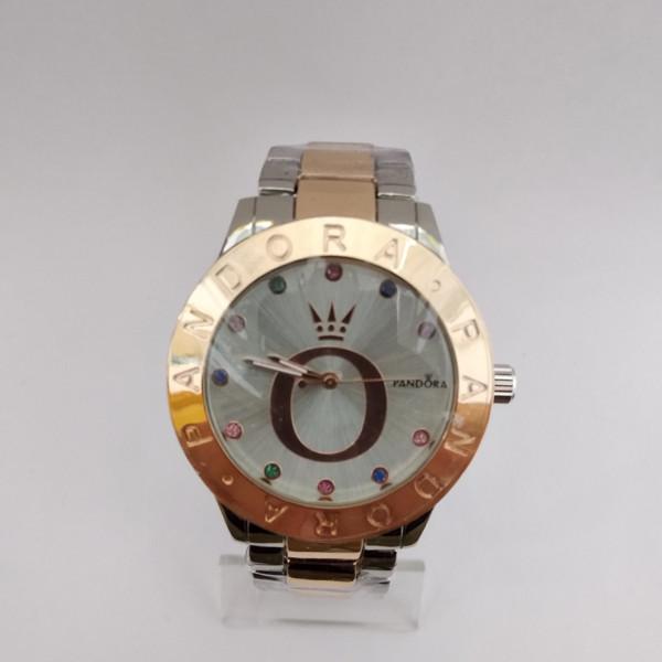 Часы наручные женские Pandora №136 (Пандора №136)