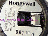 Датч.прот.воды Honeywell (фир.уп, Япония) Immergas, Hermann, Kospel, Vaillant, арт.H049004378, к.з.0167/3, фото 7