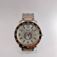 Часы наручные женские Pandora №145 (Пандора №145)