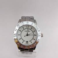 Часы наручные женские Pandora №146 (Пандора №146)