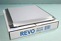 Ревізійні люки для гипсокатона KNAUF REVO ,(300 х 300 )