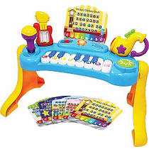 Музыкальная игрушка WinFun NL Пианино