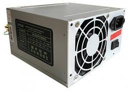 Блок питания Delux DLP-23MSS 400W