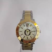 Часы наручные женские Pandora №161 (Пандора №161)
