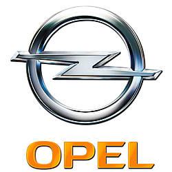 Ущільнювальне кільце на трубку гідропідсилювача (9.25X1.78mm) на Opel Vivaro 2001-> — Opel (Оригінал) - 9317448