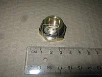 ⭐⭐⭐⭐⭐ Адаптер переходник M22/M16х1,5 (RIDER)  RD 28.74.22
