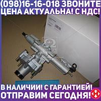 ⭐⭐⭐⭐⭐ Регулятор торм. сил (RIDER)  RD 98.21.321