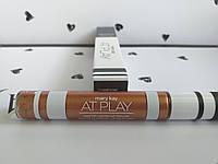 Жидкая матовая помада Mary Kay At Play  Брызги шампанского, фото 1