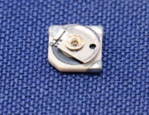 СП3-28 0,125Вт 220кОм±10% Резистор