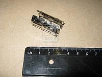 ⭐⭐⭐⭐⭐ Втулка датчика АБС 18.8x32 (RIDER)  RD 66.03.12