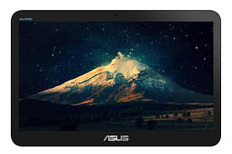 All-in-one Asus V161GAT-BD003D
