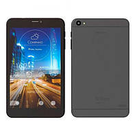 "Планшет 7.0"" Impression ImPAD P701 Black 16Gb / 3G, Wi-Fi, Bluetooth Impression ImPAD P701 Black"