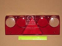⭐⭐⭐⭐⭐ Стекло заднего фонаря SCHMITZ Europoint 1 прав. (TEMPEST)  TP02-59-008