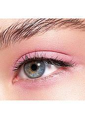 Faberlic Водостійкі тіні в стіку тон рожевий SPORT&plage арт 5655
