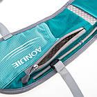 Рюкзак для бігу Aonijie 5л, фото 6