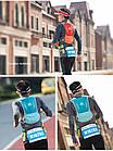 Рюкзак для бігу Aonijie 5л, фото 10