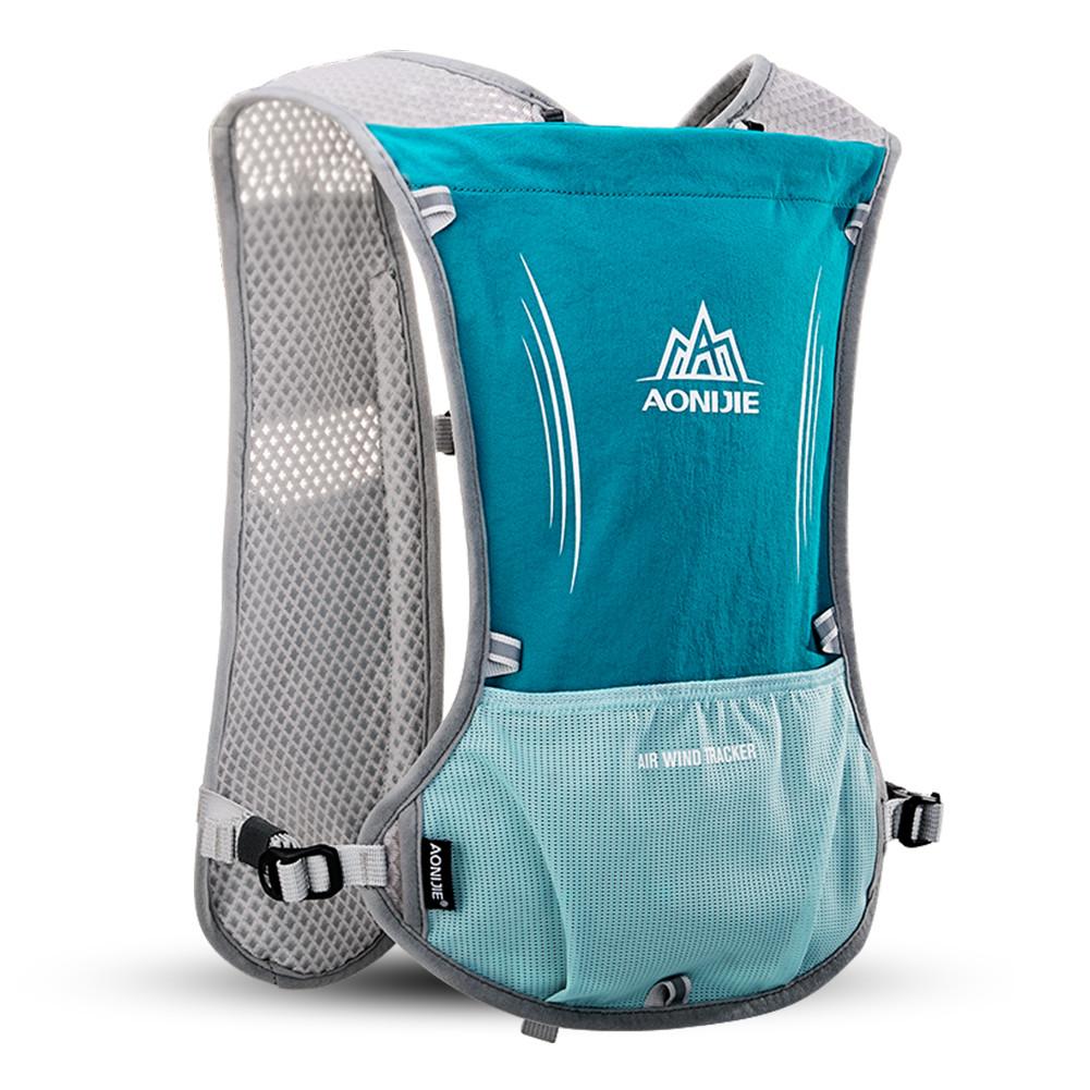 Рюкзак для бігу Aonijie 5л