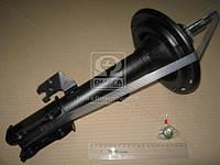 ⭐⭐⭐⭐⭐ Амортизатор подвески ТОЙОТА VENZA передний левый газовый Excel-G (производство  Kayaba)  339233